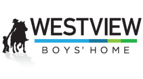 Westview Boys Home Logo