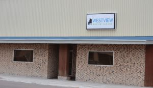 Westview offices